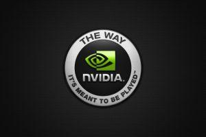 NVIDIA намерена отказаться от поддержки 32-битных операционных систем