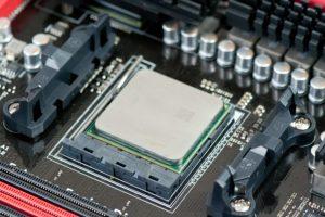 AMD и Microsoft выпустили патчи для защиты от уязвимости Spectre
