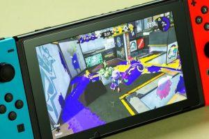 Хакеры приблизились ко взлому Nintendo Switch