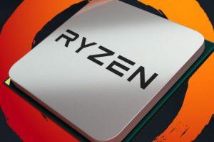 Новые процессоры AMD дешевле и быстрее соперников от Intel