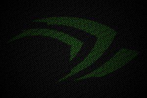 Новый драйвер Nvidia GeForce 390.65 добавил защиту от уязвимостей Meltdown и Spectre