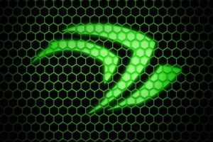 Новый драйвер Nvidia GeForce 391.35 увеличил производительность в Far Cry 5