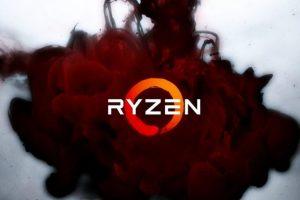 Процессоры AMD Ryzen 2 можно разогнать до 5,8 ГГц